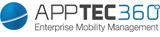 Apptec 360 Mobile App Management