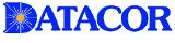 Datacor, Inc. Chempax ERP