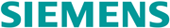 Siemens Teamcenter