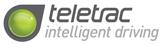 Teletrac Navman Fleet Director