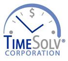 TimeSolv Plus