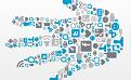 Shoutlet Targets Your Marketing & Increases Engagement with Enterprise Social