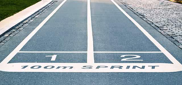 6 Best Practices on How to Use Your ATS Effectively