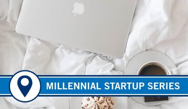 5 Tools Every Startup Needs
