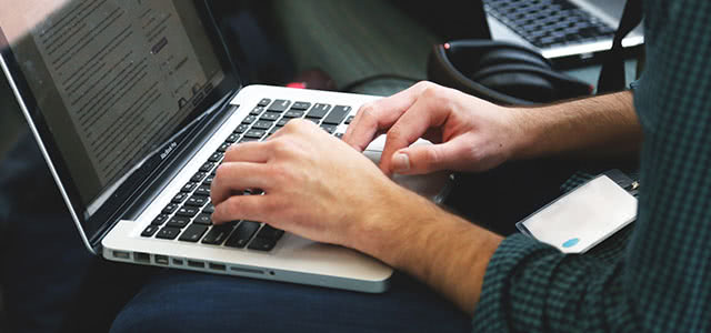 5 Key Benefits of Utilizing ERP Software
