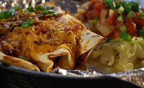 Business Intelligence: The Whole Enchilada