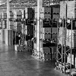 Common Facility Management Issues and How CAFM Remedies Them
