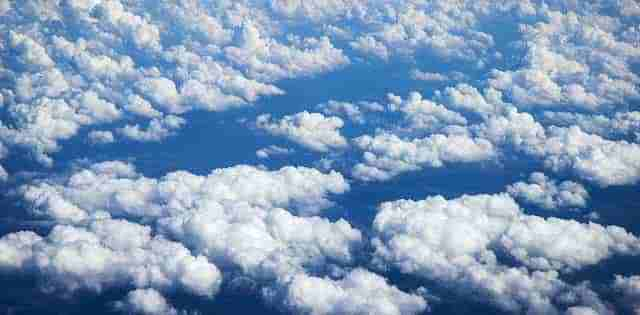 Must-Have Features of Cloud Deployments In 2015