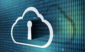 Preparing For The Cloud: 6 Tips For Effective Cloud Security