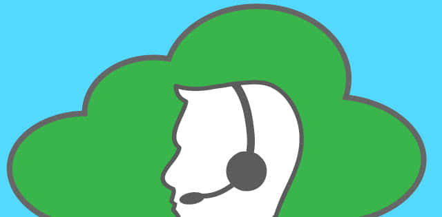 4 Reasons Why You Should Switch to Cloud-Based Call Center Software