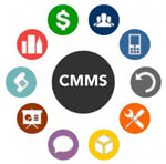 5 Signs You're Ready for a CMMS