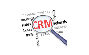 From the Community: What's the Best-Rated CRM?