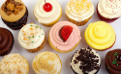 Top Nonprofit Software: The 5 Flavors of Not-for-profit Donor Management