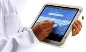 The Benefits And Challenges Of Ehr Software
