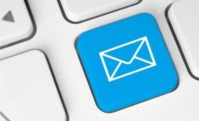 From the Community: CRM with Email Marketing and Landing Page Tracking