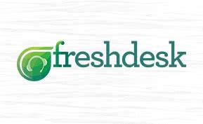 Freshdesk Breathes New Life Into Your Stuffy Help Desk
