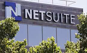 From the Community: Cloud ERP Alternatives to NetSuite?