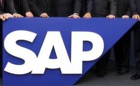 From the Community: Where to Find an SAP ERP Look-Alike