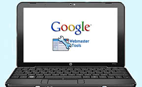 How Can I Use Google Webmaster Tools to Improve My Website?