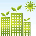 Going Green: Why Sustainability is the Future of Facility Management