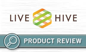 LiveHive Sales Acceleration Platform: An Exclusive Product Review