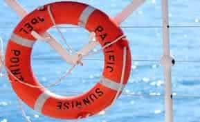 MagentoGo Falls Overboard: Will SMBs Jump Ship?