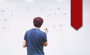 The Fundamentals of Marketing Analytics