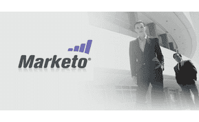 Marketo Aims to Lead the Marketing Automation Space