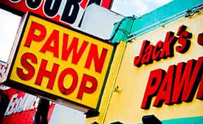 Features of Consignment Store and Pawn Shop POS Software