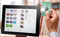 Square Changes the Future of Mobile Payments