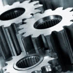 Five Reasons Why Business Process Reengineering Should Happen Before Your ERP Implementation