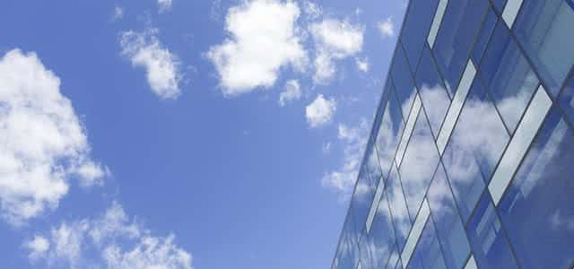 IaaS, PaaS and SaaS: What's the Difference?