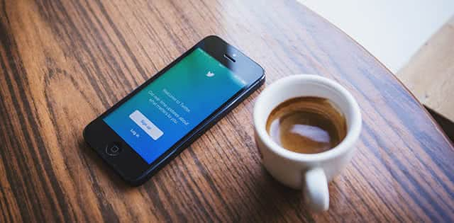 The Top 5 Social Media Apps to Help Drive Traffic