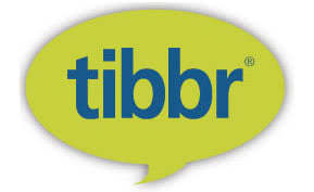 Behind the Software Q&A with tibbr