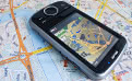 Why GPS Fleet Tracking Isn't the Privacy Violator You Feared