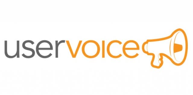 How UserVoice Won CRM Idol 2013