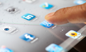 On the Move: Workforce Management Going Mobile