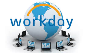 Enterprise Software Companies to Watch - Workday HCM